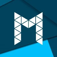 Android M preview: An exploration of Google