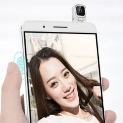 Huawei Honor 7i camera samples: the flip camera phone