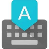 https://i0.wp.com/i-cdn.phonearena.com/images/article/80706-image/Google-Keyboard-v5.0-gets-one-handed-mode-and-more.jpg?w=746