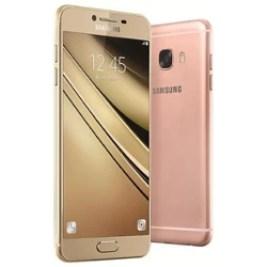 Samsung Galaxy C7 Pro is run through the Geekbench benchmark test