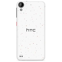 HTC's Free Fone Fridays prize this week is the HTC Desire