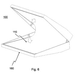 Nokia could be preparing to enter the foldable smartphone