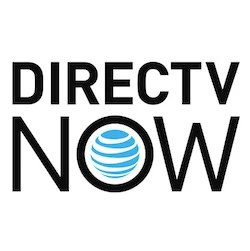 AT&T is offering HBO for free or at a discount to DirecTV