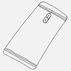 Samsung Galaxy C10 to be the first Samsung phone with a