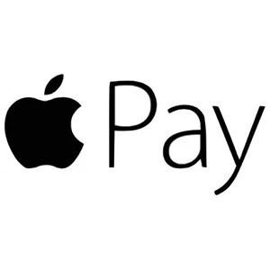 Finally! Person-to-person Apple Pay payments coming to