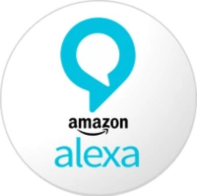 Personal assistant Alexa comes to the HTC U11 this coming Monday