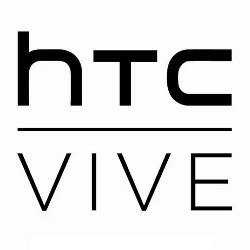 HTC's stand alone VR headset to be named Vive Focus