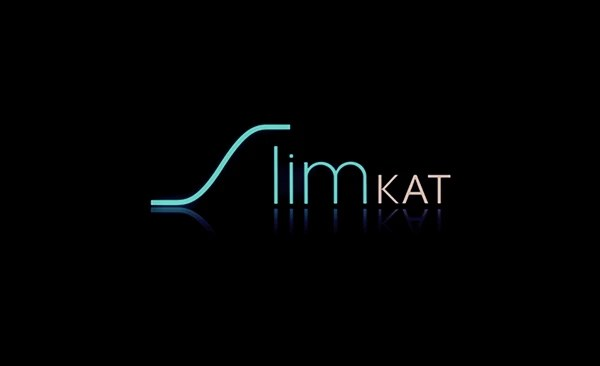 SlimKat, derived from Android 4.4 KitKat