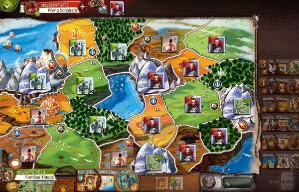 Small World 2 Review: countless hours of board game fun ...