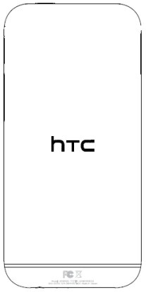 HTC M8 / All New One (0P6B120) visited the FCC today, AT&T