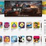 Apple Breaks Out Best New Updates As A Separate App