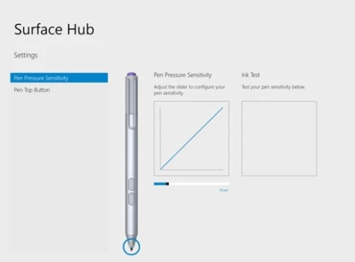 Surface Hub app now available for Microsoft Surface Pro 3