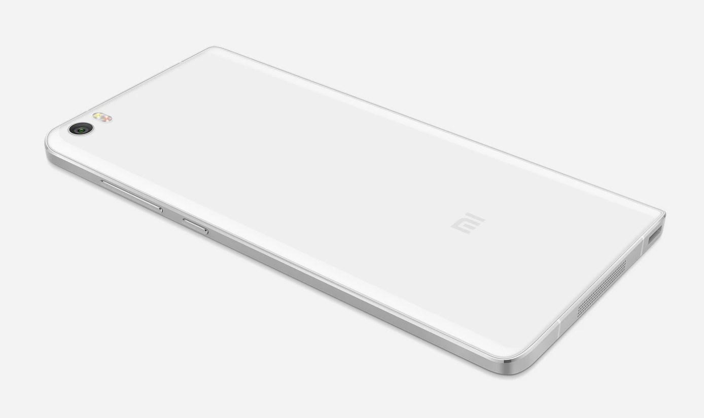 Xiaomi Mi Note vs Samsung Galaxy S5 vs Apple iPhone 6