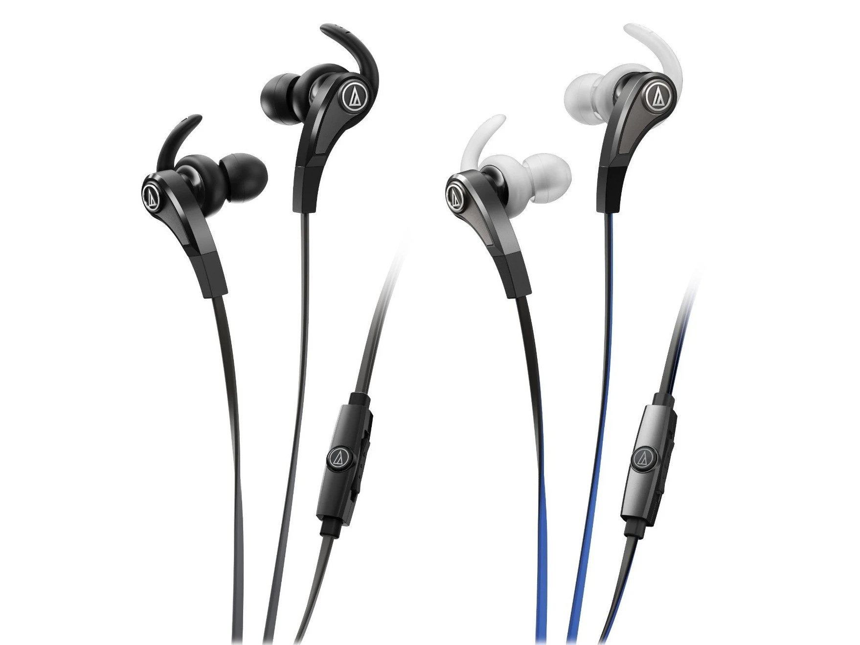 15 best hi-fi earbuds for your Android, iPhone, and other