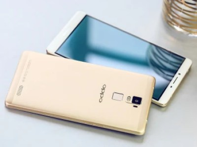 oppo-r7-plus Oppo R7 Plus Full Phone Specifications & Price Root