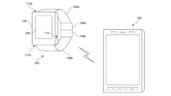 Apple patent shows an elaborate method to auto adjust an