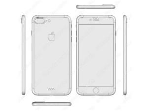 iphone cad drawing apple skice specs modela rumor far everything features know te oscar ponovno javnosti dizajn telefona ovo je