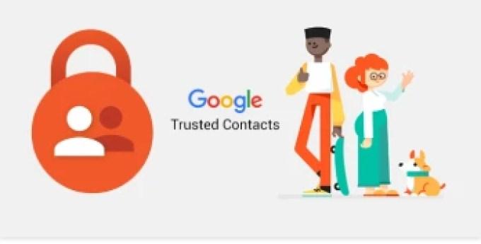Sete aplicativos do Google que você provavelmente não conhece!!!