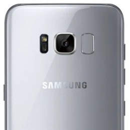Top 8 expected Samsung Galaxy S8 and S8 Plus features