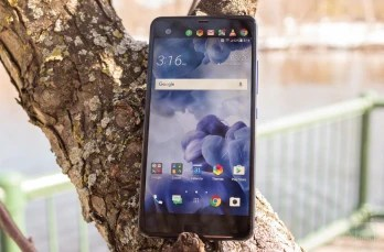 Deal: HTC offering $150 discount codes for the U Ultra