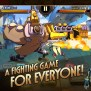Skullgirls For Android Ios Promises To Redefine The