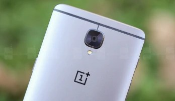OxygenOS 4.1.5 update for OnePlus 3 and 3T adds new push notification system