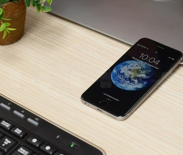Ios  Brings Back Legendary Wallpapers From Original Iphone Home And Lockscreen