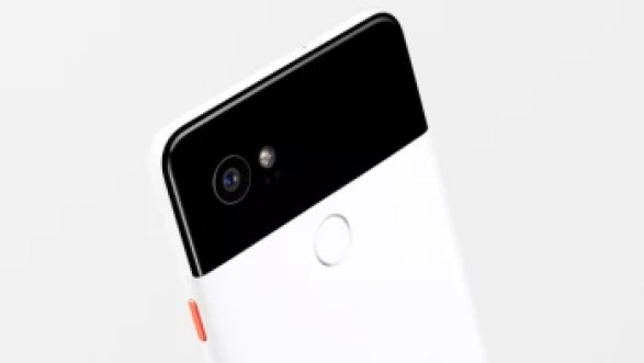 pixel-2-panda Tech News Uncategorized  Our Top 10 wishes for Google in 2018