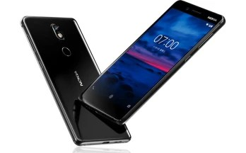 Nokia 7 won't remain China-exclusive for too long, other countries will get it soon