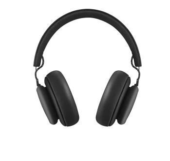 B&O Play H4 - Best wireless headphones to buy in 2020