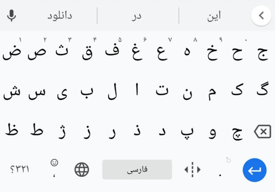 Google marks Gboard's 500 languages support milestone with