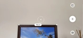 A ToF camera should improve the accuracy of Augmented Reality - iPhone 11 (2019): release date, price, news and leaks