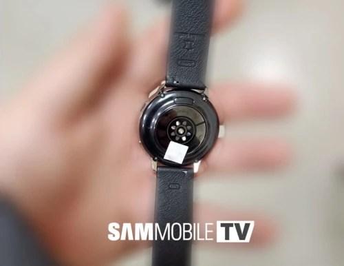 watch active 2-2