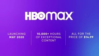 HBO Max запускается в мае 2020 года, это бесплатно для абонентов AT & T и HBO Now