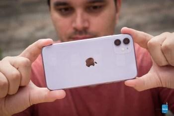 Лучшие телефоны с двумя SIM-картами