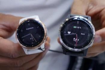 Best smartwatches in 2020