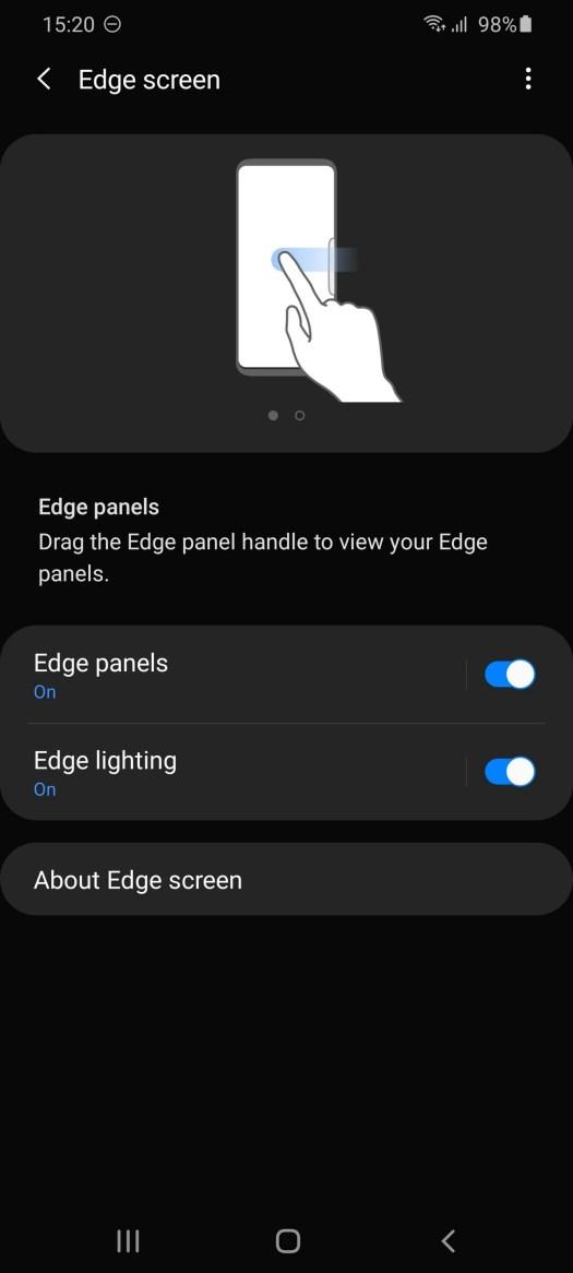 Galaxy-S20-Edge-lighting-notification-setup-screen-2.jpg