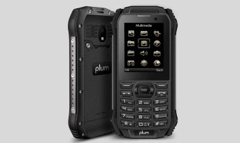 Best unlocked and carrier flip phones and basic phones you can buy right now