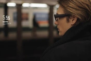 Is Google planning to take on Apple Glass in the consumer smart glasses market? - Comments by North founders strongly hint at new consumer based Google smart glasses