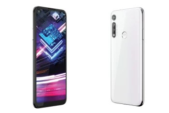 Best Boost Mobile phones to buy in 2020