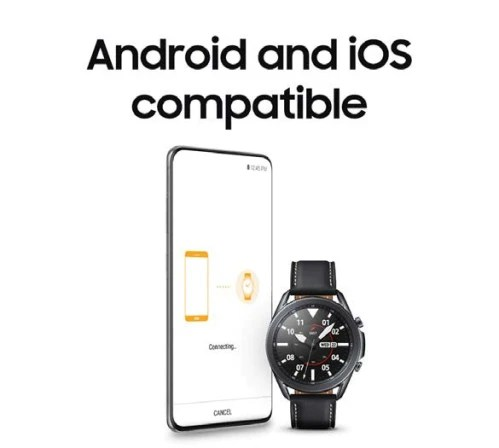 Samsung-Galaxy-Watch-3-leak-renders-specs-04.jpg