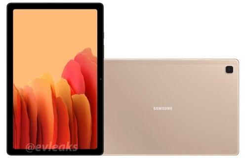 Samsung-Galaxy-Tab-10-2020-leak-02.jpg