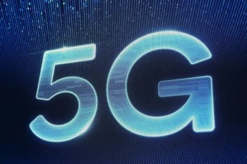 Verizon works with Corning and Samsung to allow mmWave 5G signals to penetrate buildings - Verizon works with Corning and Samsung to eliminate one of the disadvantages of mmWave 5G signals