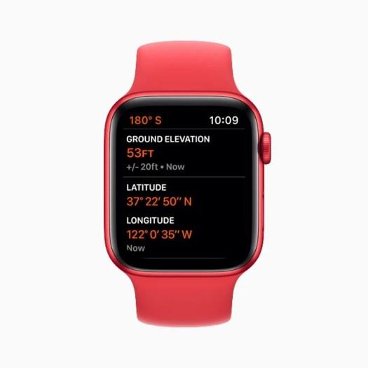 Apple Watch Series 6: Stainless steel vs aluminum