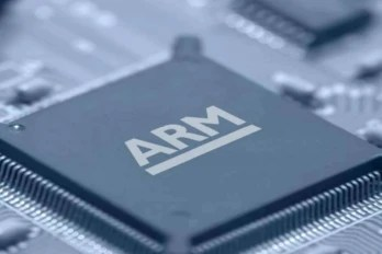 """Huang's Law could be behind Nvidia's $40 billion bid for ARM Holdings - The next """"Moore's Law"""" could explain why NVIDIA wants ARM Holdings so badly"""