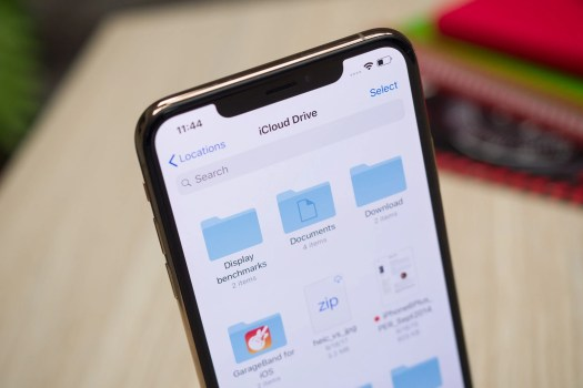 iCloud prices compared: which storage plan should you get?