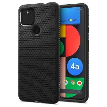 Best Pixel 4a 5G cases