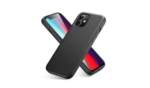 Get ready for the best compact phone with these iPhone 12 mini cases