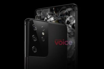 Major Galaxy S21 Ultra 5G leak reveals massive upgrades in key departments