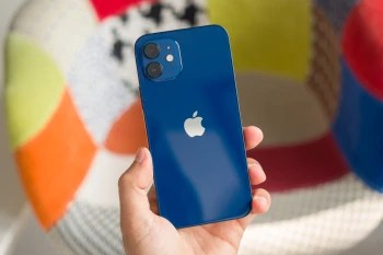 iPhone 12 - What T-Mobile Black Friday deals to expect